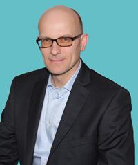 Jürgen Battenfeld